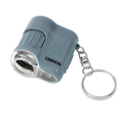 carson-micromini-20x-microscopio-digital