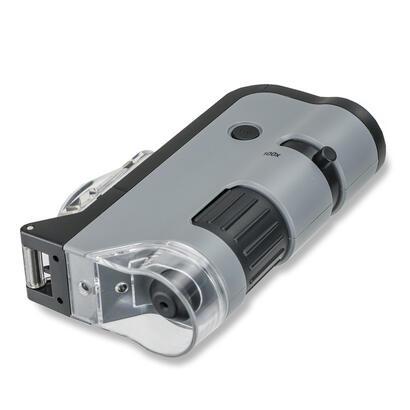 carson-microflip-100x-250x-led-pocket-microscope