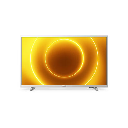 television-philips-5500-series-43pfs552512-tv-1092-cm-43-full-hd-negro