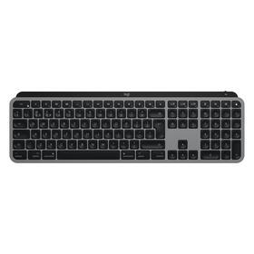 mxkeys-mac-wirelesskeyboard-spacegrey-uk
