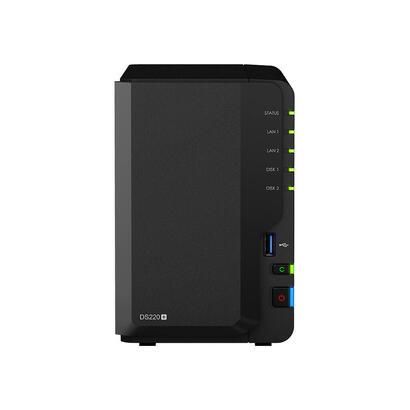 servidor-nas-synology-disk-station-ds220-2gb-2-bahias-raid-ethernet-gigabit