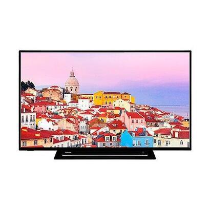 tv-led-55-toshiba-55ul3063dg-smart-tv-uhd-4k-smart-tvhdr103xhdmi2xusbuhd-4k-55ul3063dg