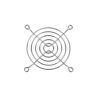 arctic-rejilla-externa-de-proteccion-para-ventilador-80x80-acfan00085a