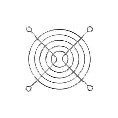 arctic-rejilla-externa-de-proteccion-para-ventilador-acero-cromado-90mm-acfan00086a