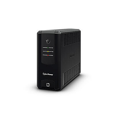 cyber-power-ups-ut1050e-630w