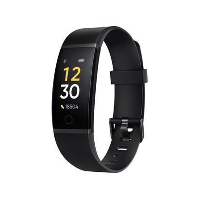 smartband-realme-band-183-black-auton144h-bluetooth-42fcardiacaip68096-rma183bk