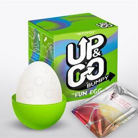 bumpy-huevo-masturbador-elastico-silicona-verde