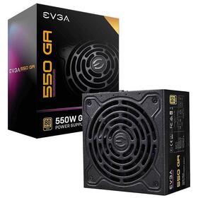 fuente-de-alimentacion-evga-supernova-550-ga-550w-eficiencia-80-plus-gold-atx-modular