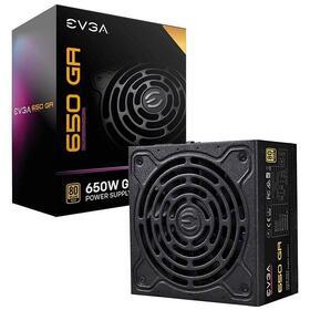 fuente-de-alimentacion-evga-supernova-650-ga-650w-eficiencia-80-plus-gold-atx-modular