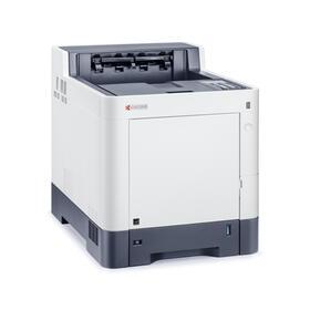 impresora-kyocera-ecosys-p6235cdn-color-dos-caras-laser-a4legal-1200-x-1200-ppp-hasta-35-ppm-monocromo-600-hojas-usb-20-gigabit-