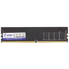 memoria-leven-ddr4-8gb-2400-retail