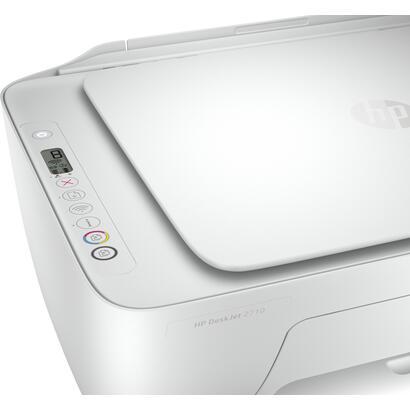 multifuncion-hp-wifi-deskjet-2710-7555-ppm-iso-scan-1200ppp-optica-copia-usb-20-bt-42-bandeja-entrada-60-hojas-cart-305xl-bktric