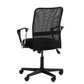 jysk-silla-de-oficina-dalmose-black