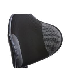 silla-de-oficina-jysk-regstrup-negro-gris