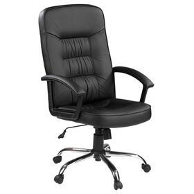 silla-de-oficina-jysk-skodsborg-negro