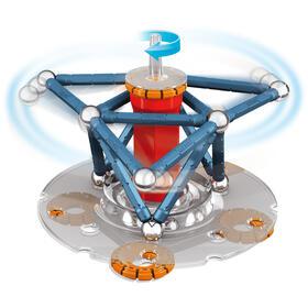 geomag-mechanics-magnetic-motion-86-geo-761