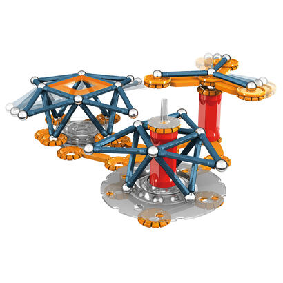 geomag-mechanics-magnetic-motion-146-geo-762