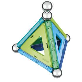 geomag-rainbow-kolory-zimne-15-geo-366