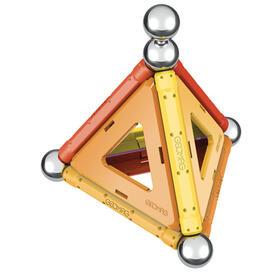 arco-iris-de-geomag-bloques-magneticos-colores-frios-y-brillantes-15-piezas-geo-367