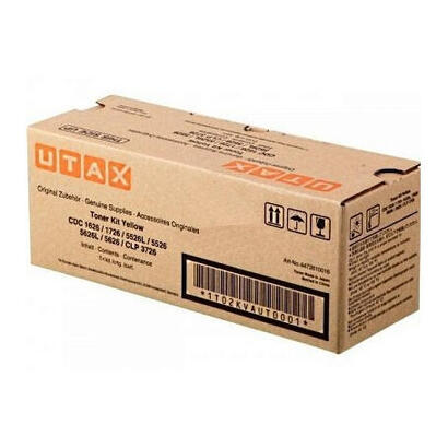 utax-toner-cdc1726-clp37261626-yellow-4472610016