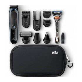 kit-afeitado-9-en-1-braun-mgk-3980ts-corte-de-pelo-afeitado-corporal-cortapelos-narizorejas-cuchillas-autoafilables-wetdry-inala