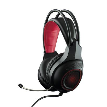 auriculares-gaming-estereo-ksix-drakkar-compatibles-con-pc-xbox-one-y-ps4