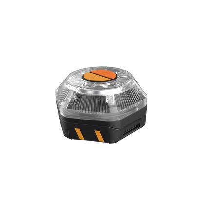 ksix-safe-light-luz-de-emergencia-homologada-dgt-autonoma-de-presenalizacion-de-peligro
