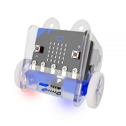 mibo-ebotics-robot-electronica-y-programacion-con-placa-bbc-microbit
