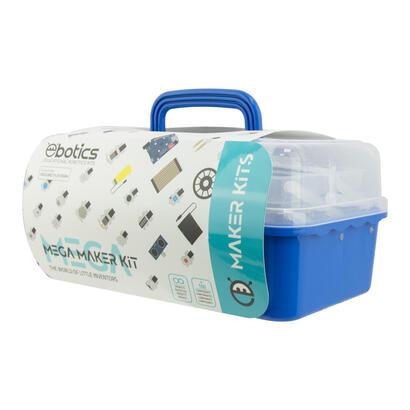 ebotics-mega-maker-kit