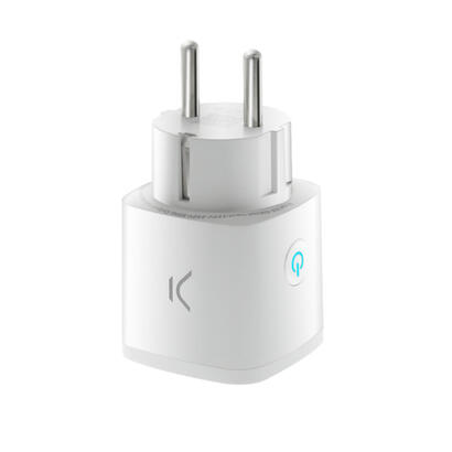 ksix-smart-energy-mini-enchufe-inteligente-wifi