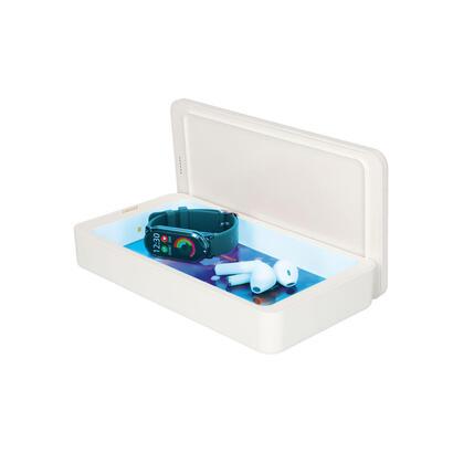 caja-esterilizadora-ksix-uv-box