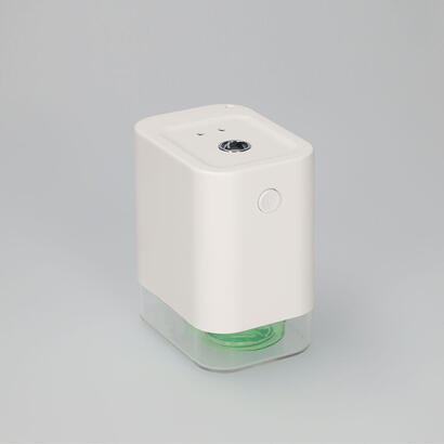 dispensador-automatico-esterilizador-spray-smart-hand-mini