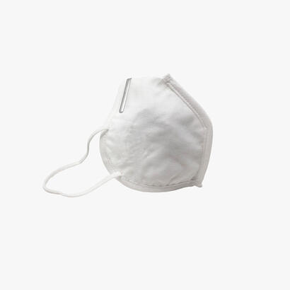 mascarilla-homologada-doble-capa-reutilizable-lavable-adultos-2-uds