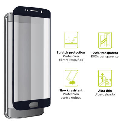 protector-extreme-25d-ksix-made-for-lg-vidrio-templado-9h-con-borde-para-lg-g7g7-fit-negro-1-ud