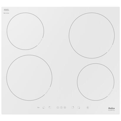 placa-de-induccion-amica-pi-6108-plu-4-zonas-de-coccion-color-blanco