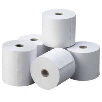 papel-termico-sin-bisfenol-a-80x80x12-mm-paquete-de-8-rollos-6-paquetes-por-caja-48-rollos-por-caja