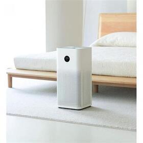 purificador-de-aire-xiaomi-mi-airpurifier-3h-filtro-hepa-desprecintado