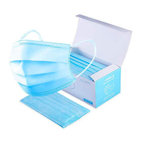 mascarilla-quirurgica-azul-en-caja-de-50-unidades