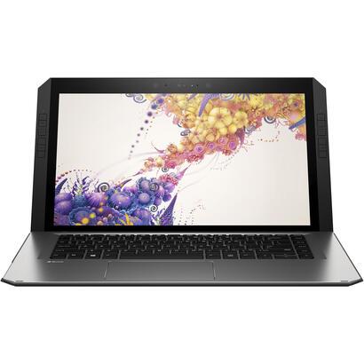 hp-zbook-x2-g4-detachable-workstationtabletacon-teclado-bluetoothcore-i7-8650u-19-ghzwin-10-pro-64-bits32-gb-ram1-tb-ssd-nvme-tl