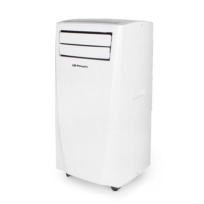 orbegozo-adr-92-aire-acondicionado-portatil-2250-frigorias