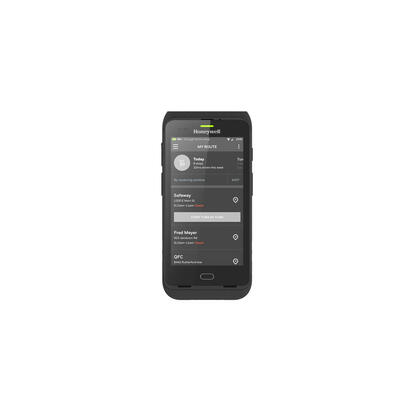honeywell-ct40g2-2d-sr-bt-wlan-nfc-gms-android