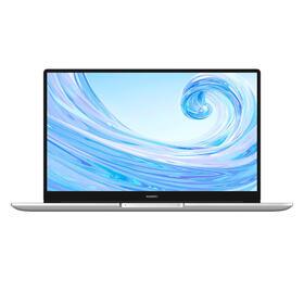 portatil-huawei-matebook-d-15-amd-r5-3500u-156fhd-8gb-256ssd-nvme-fingerprint-usb-c-bt50-w10-color-gris