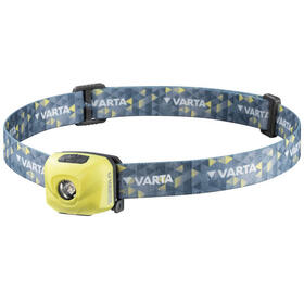 varta-outdoor-sports-ultralight-h30r-lime-recargable