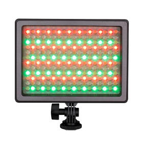 panel-led-nanlite-mixpad-11-bicolor-ajustable-rgb