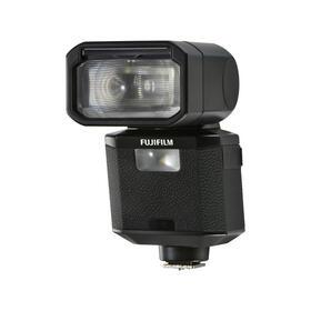 fujifilm-ef-x500