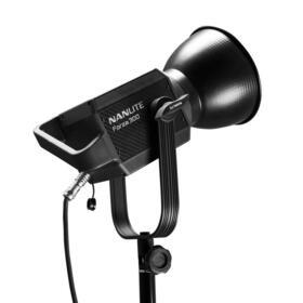 nanlite-forza-300