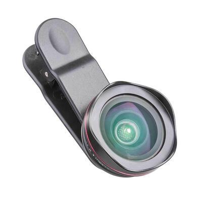 pictar-smart-lente-angulo-ancho-18-mm