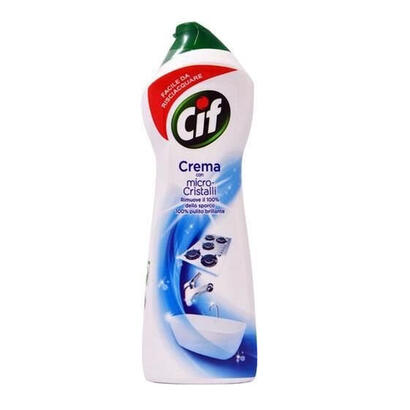 cif-regular-limpiador-multiuso-crema-750-ml