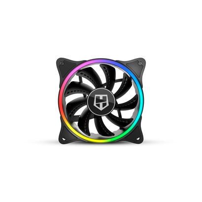 ventilador-caja-nox-hummer-x-fan-argb-halo-ring-fan