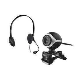 trust-webcam-con-auriculares-y-microfono-exis-chatpack-usb20